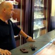 Lessons on Tough Negotiations from Pawn Stars: Part 1