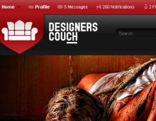 10 Reasons Why We Re-Designed DesignersCouch