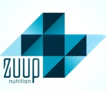 Zuup Promotional Video