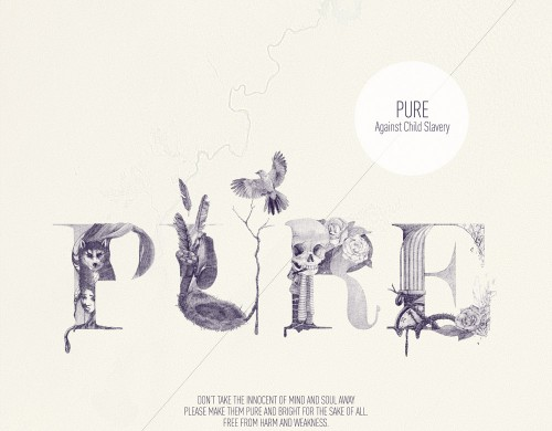 PURE by Chatchanok W.
